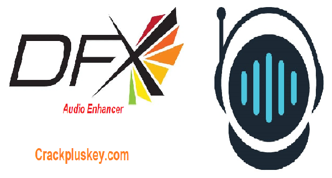 IDFX Audio Enhancer Keygen