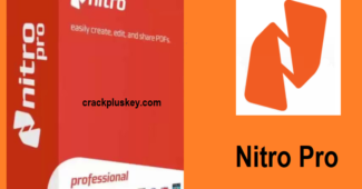 Nitro Pro License Key