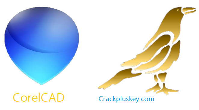 CorelCAD 2020 Crack