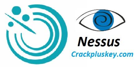 Nessus Crack