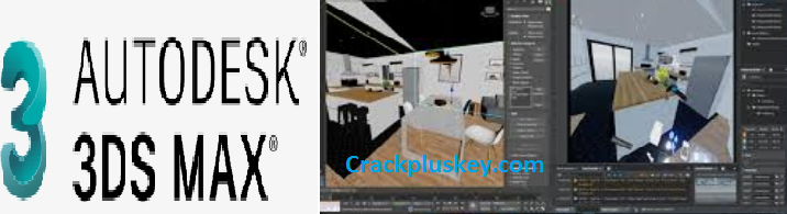 Autodesk 3ds Max Serial Number