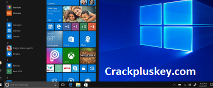 Windows 10 Crack