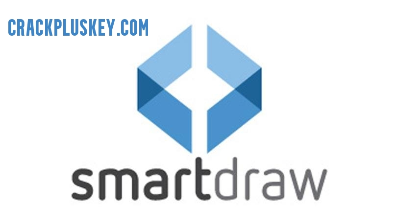 SmartDraw Crack License Keygen & Serial Key Torrent 2021