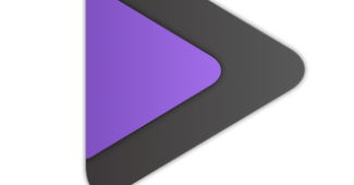 Wondershare Video Converter Ultimate Crack Torrent 2021