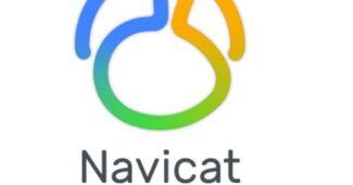 Navicat Premium Crack Serial Key With Keygen 2021